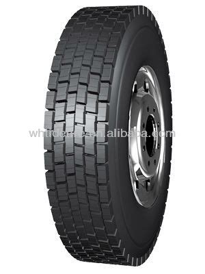 Truck And Tires Price Used 11r22 5 Truck Tires With Cheap Price And High Quality