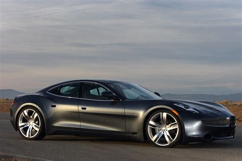 fisker karma archives the about cars