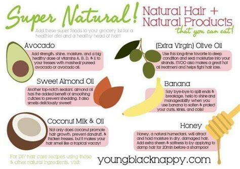 10 diy natural hair products the good the bad the ugly natural hair conditioners hair pinterest