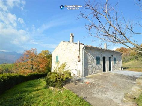 buying old house buy an old house in stone for sale in molise isernia