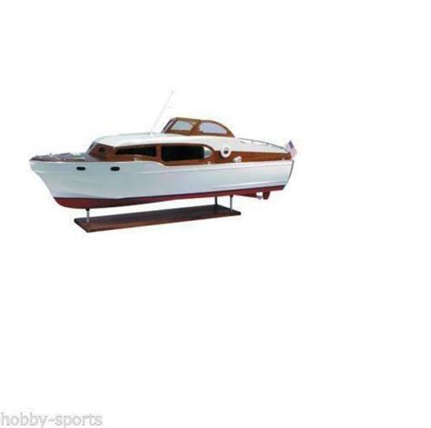model boats rc ebay rc model boat kits ebay
