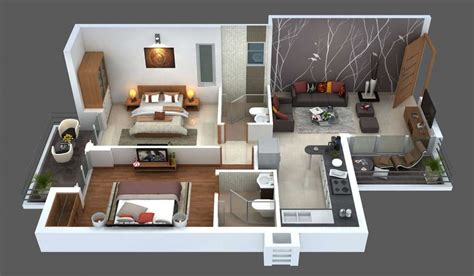 home interior design for 2bhk flat top 28 2 bhk flat decoration 2 bhk flat interior