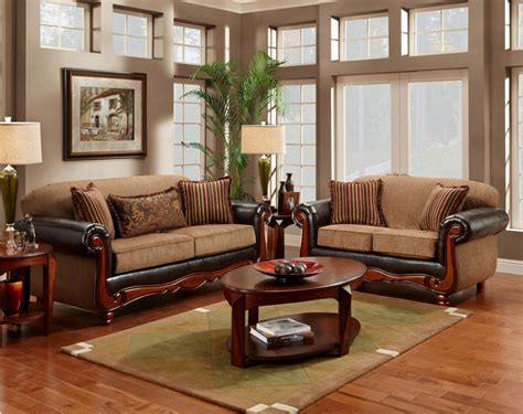 used living room furniture used living room furniture ideas ingrid furniture