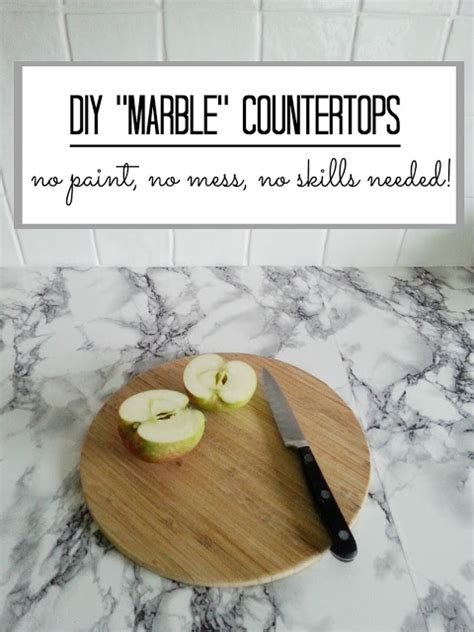 29 ways to decorate your rental with contact paper 29 ways to decorate your rental with contact paper