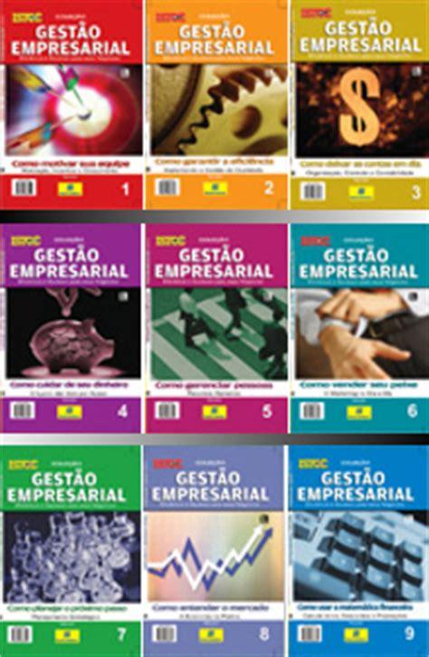 baixar livros gratis na no site www livros e e books gratuitos alberteije albert eije e