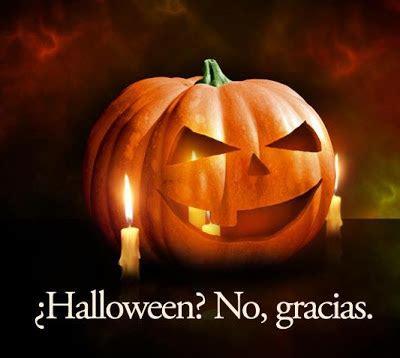 imagenes no a halloween lleg 211 halloween veamos una de miedo terror en tucum 225 n
