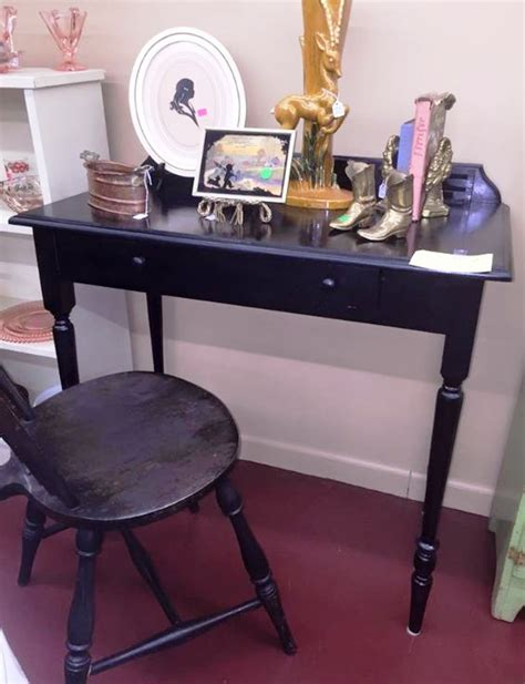 Makeup Vanity For Sale by Furniture Makeup Desks Alex Vanity Sets For Sale