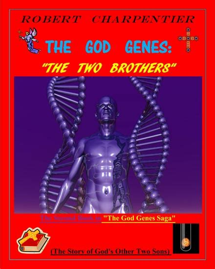 the god gene a novel the sequence books ebook cover design services designers