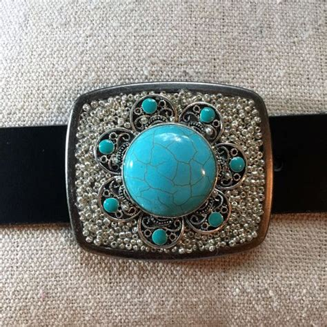 beaded belt buckles 17 best images about belt buckles by what the buckle on