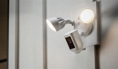 ring doorbell reddit ring watches all with floodlight camera pickr your