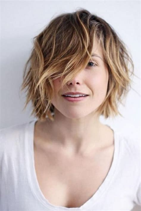 short haircuts in chicago 20 best ideas about short girl hairstyles on pinterest