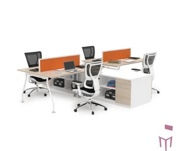 office furniture open concept 4 makeshift singapore