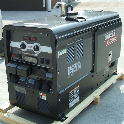 used lincoln welder lincoln s newest most popular welders a must