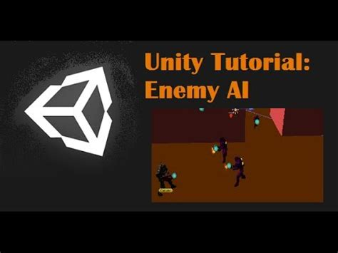 Unity Tutorial Enemy | basic ai system in playmaker 1 objects setup doovi