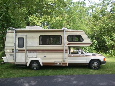 toyota motorhome top toyota motorhome rv images for tattoos