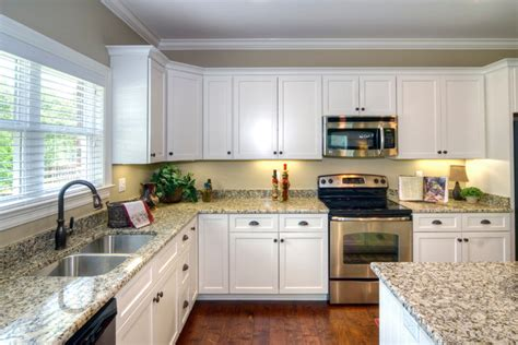Wood Harbor Cabinets by Woodharbor Cabinets Cabinets Matttroy