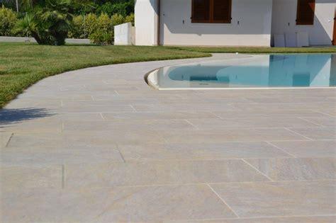 piastrelle vicenza pavimenti in piastrelle di ceramica e gres a vicenza e