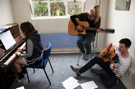 musical rooms interviews with musicians about their music room rooms facilities hayward college