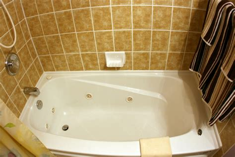 jacuzzi bathtubs canada jacuzzi bathtubs canada 28 images two person jacuzzi tub canada full size of