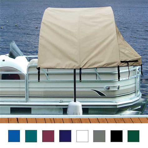 pontoon boat enclosures prices taylor made pontoon enclosures west marine