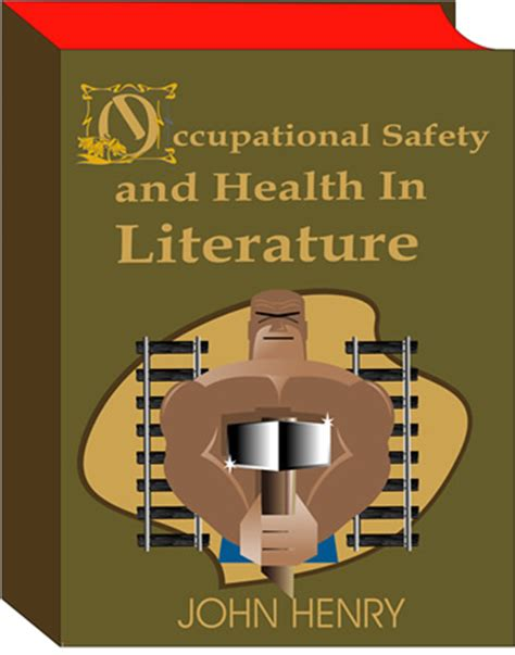 cdc niosh science blog safety and health for tales of toil blogs cdc