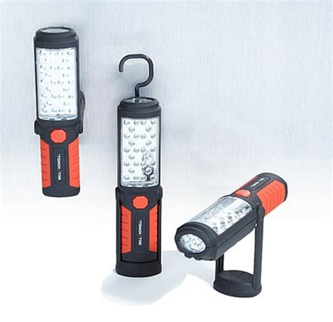 bell howell torch lite set of 3 for 25 90 shipped