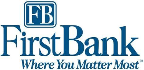 1st bank community partners hawkins elementary s m a r t school