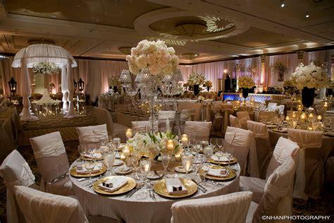 omni houston hotel venues weddings in houston