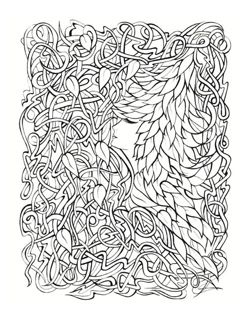 coloring books 10 coloring books to help you de stress and self