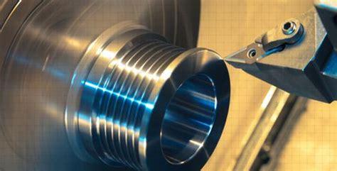precision turning dantone precision engineering