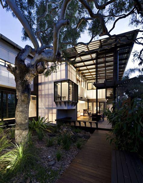 home designs queensland australia australian beach house on the sunshine coast of queensland