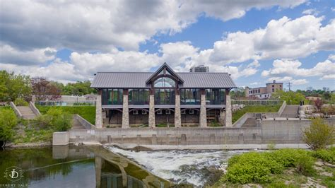 wedding venue ontario cambridge mill wedding venue kitchener waterloo wedding photography videography