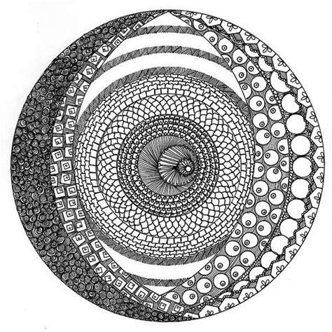 zentangle pattern meer meer dan 1000 afbeeldingen over papierwerken op pinterest