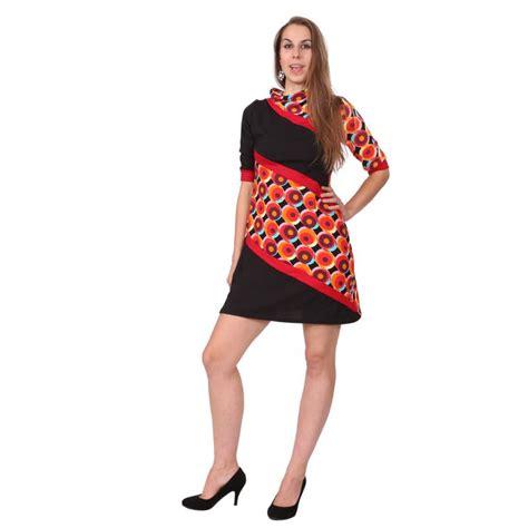 Dress Gv 10 Fanta Merah autumn dress matanya merah