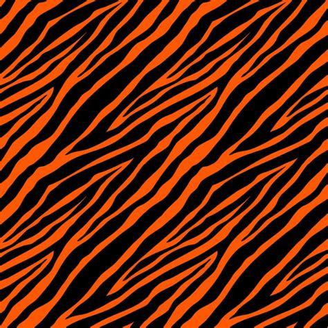 zebra pattern l stock designs zebra print pattern black orange