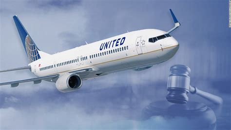 why united airlines has pigskin fever in a big way this season united must have paid big bucks for dao s silence opinion