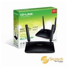 Harga Tp Link 4g Lte tp link 4g router price harga in malaysia