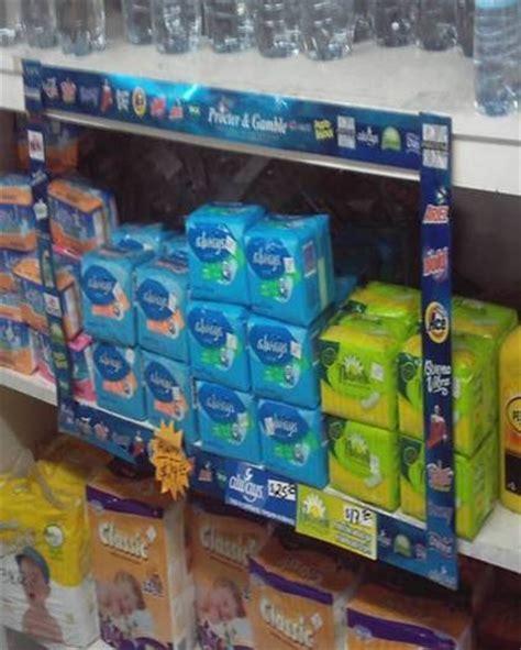 Retail Shelf Talkers by Shelf Talker Shelf Talkers Trays Shelves