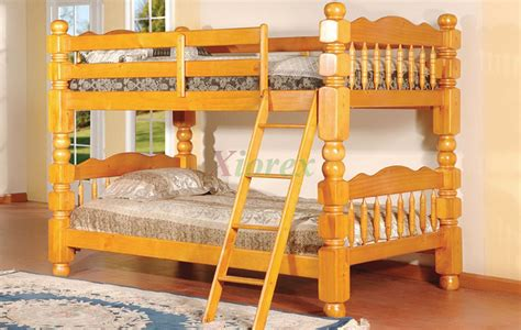 king size loft bed with stairs king size loft bed bunk bedsbunk bed plans with stairs