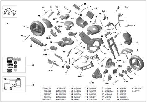 husqvarna motorcycle parts diagram husqvarna free engine
