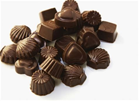 Wholesale Handmade Chocolates - handmade chocolate manufacturers suppliers wholesalers