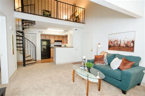 1 bedroom apartments in newport news va kingstowne apartments newport news va apartment finder