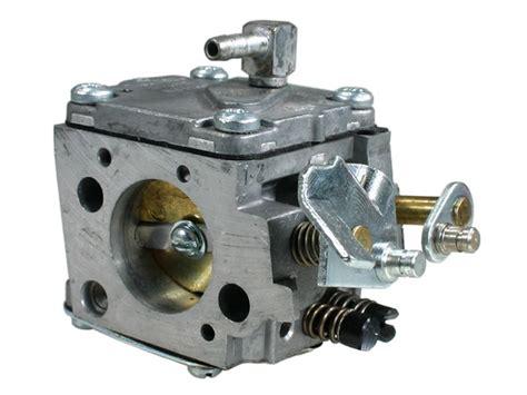 Walbro Vergaser Membran Wechseln by Carburetor Tillotson Fits Stihl 045 056 Av 045av 056av
