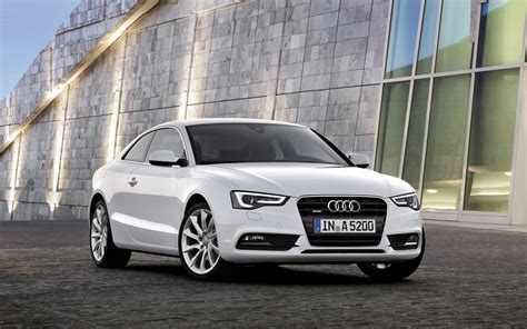 Audi A5 2013 2013 audi a5 s5 drive photo gallery motor trend
