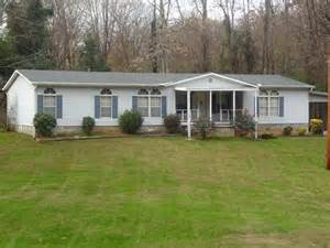 homes for in morristown tn 2728 clear view rd morristown tn 37814 for homes