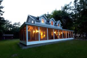 yankee barn homes sunapee cottage floor plans yankee barn homes