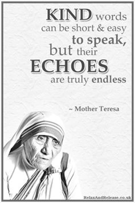mother teresa mini biography 1000 images about life quotes more on pinterest