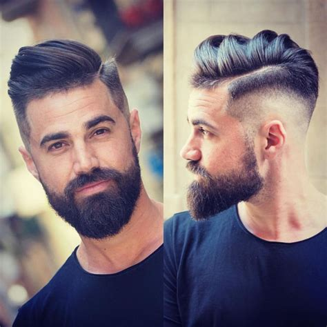 male chin hair styles 14 best beard and mustache styles images on pinterest