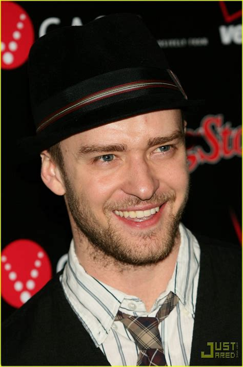 K Fed Meets Justin Timberlake by Sized Photo Of Justin Timberlake Kevin Federline Hug