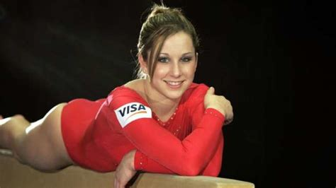 gymnastics carly patterson gymnast carly patterson wallpapers 1